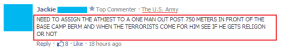 foxnews-comment-when-the-terrorists-come-for-him-see-if-he-gets-religion